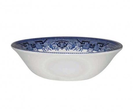 Zdjela Blue Willow