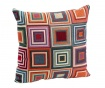 Ukrasni jastuk Square Color 45x45 cm