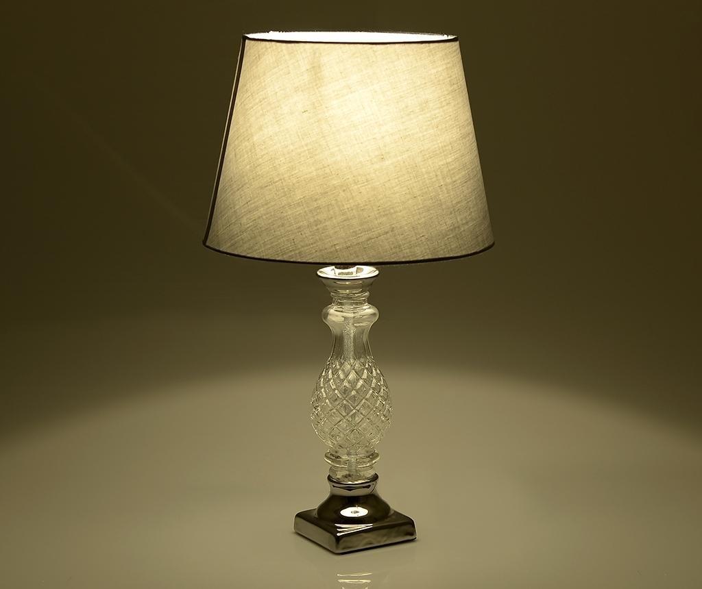 Nočna svetilka Deena