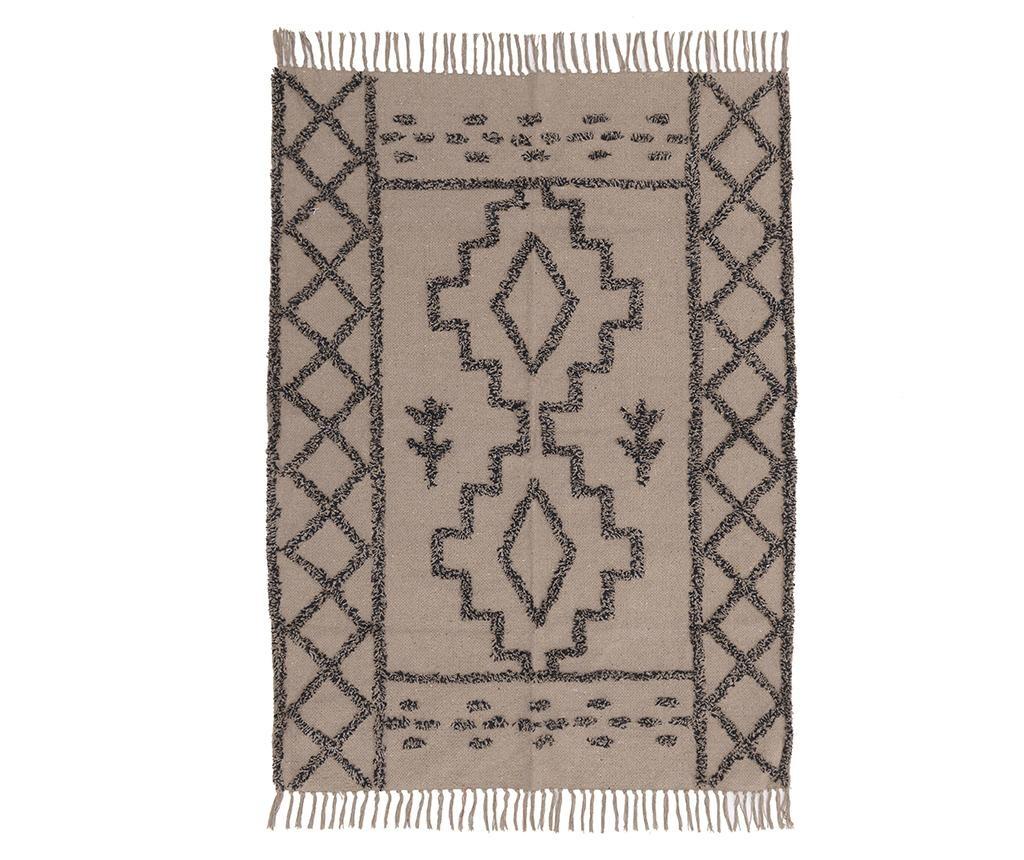 Tepih za vanjski prostor Tammie 120x180 cm