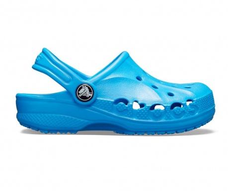 Otroške cokle Crocs Ocean 29-31