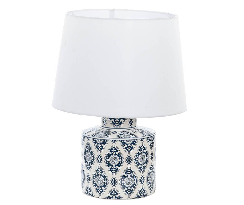 Nočna svetilka Blue Orient Mini