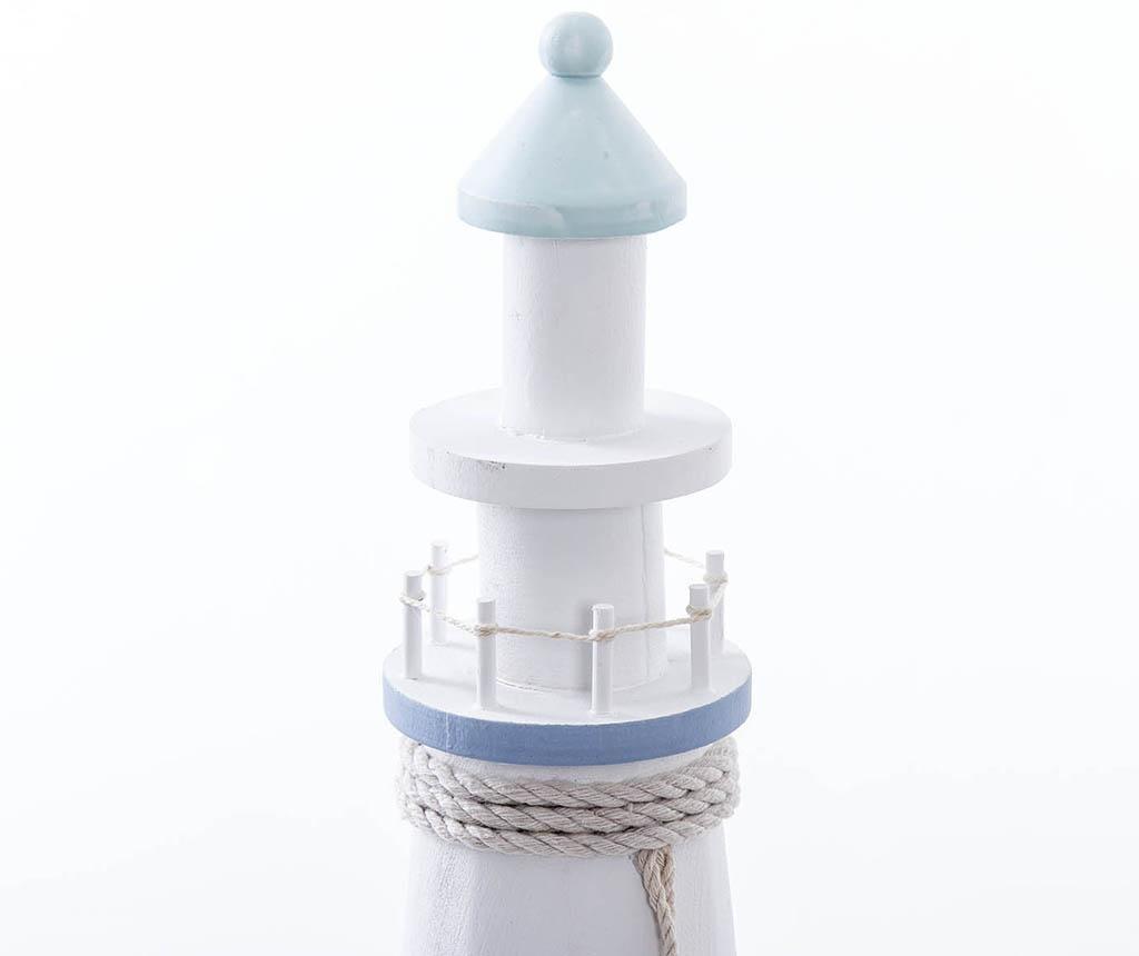 Dekoracija Anchor Lighthouse