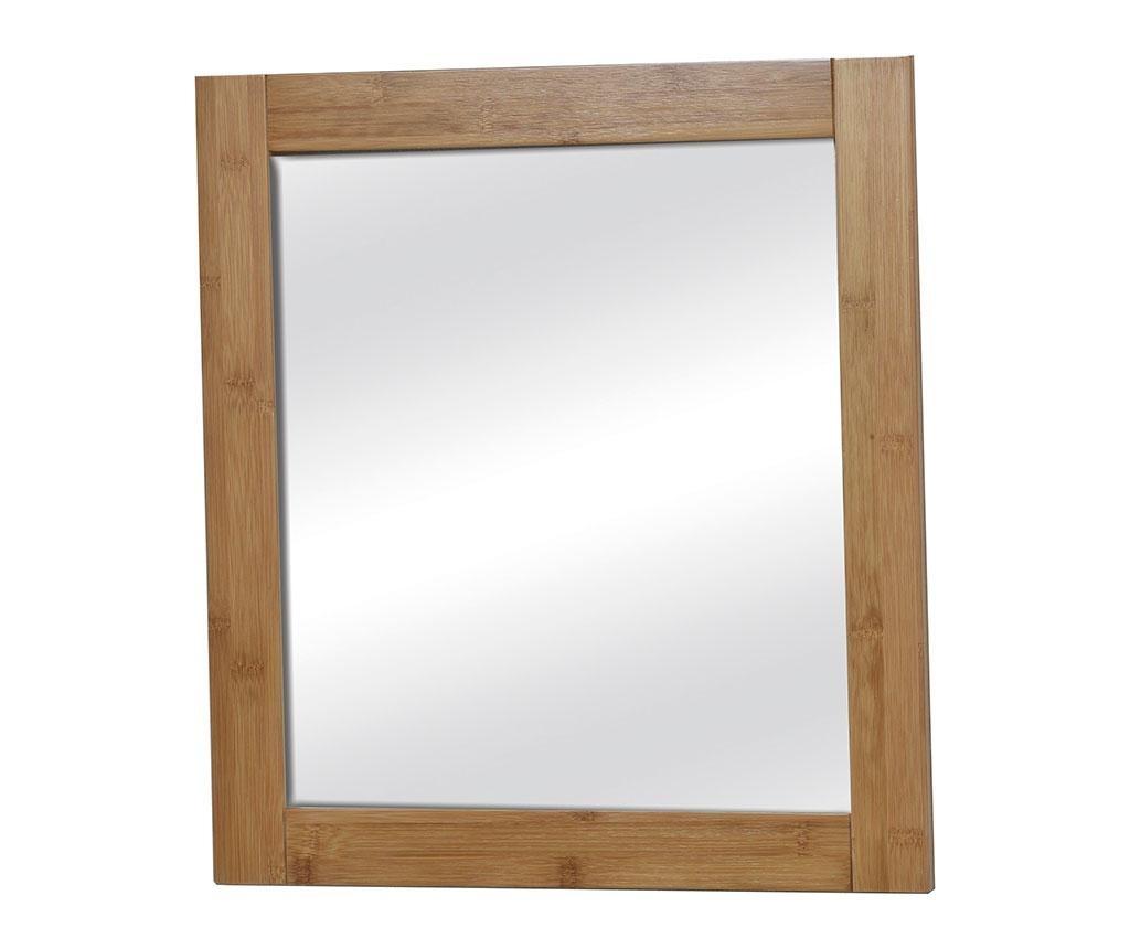 Zrcalo Slide