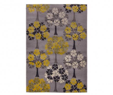 Covor Blossom Tree 80x150 cm