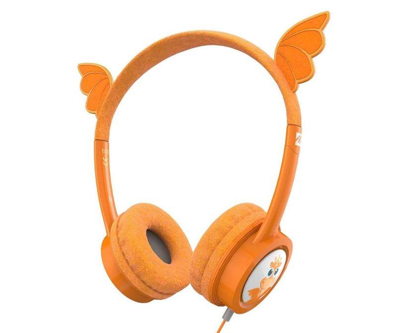 Dječje slušalice iFrogz Rockerz Dragon