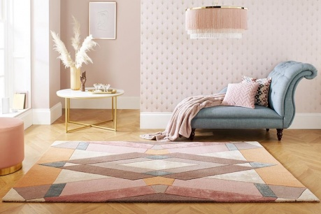 Preproge Flair Rugs