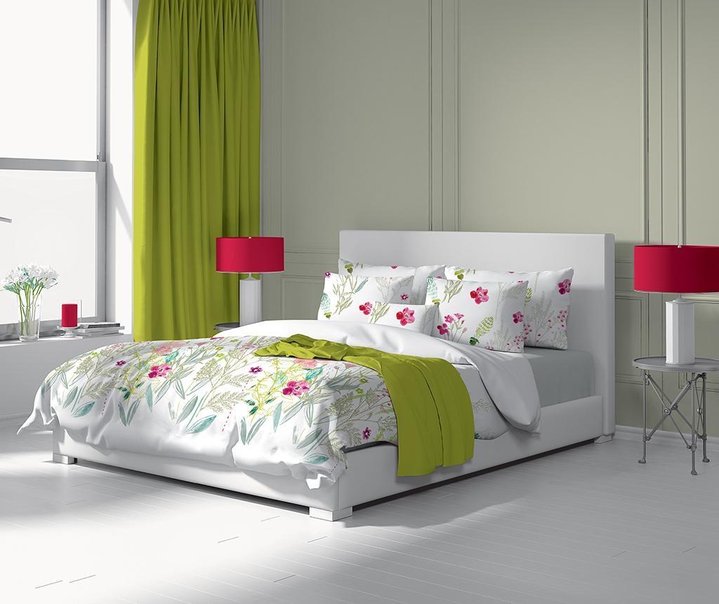Set posteljina Single Ranforce Sabrina