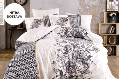 Stilska posteljnina
