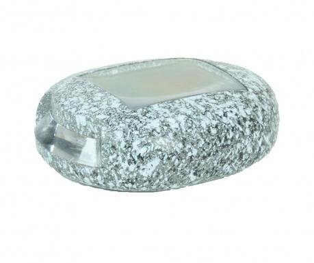 Zestaw 3 lamp solarnych Stone