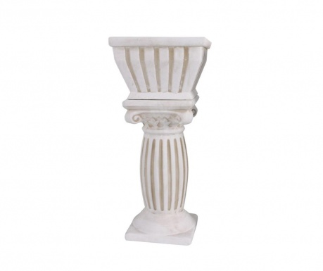 Doniczka Column Angular