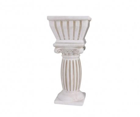 Саксия Column Angular
