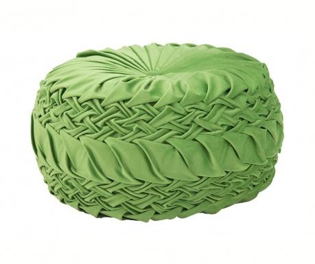 Jastuk za sjedenje Queen Green