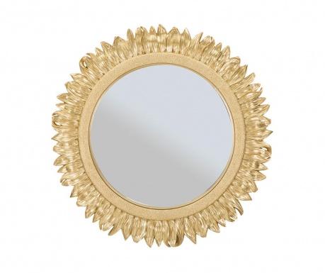Oglinda Petalo