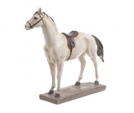 Dekoracja Horse