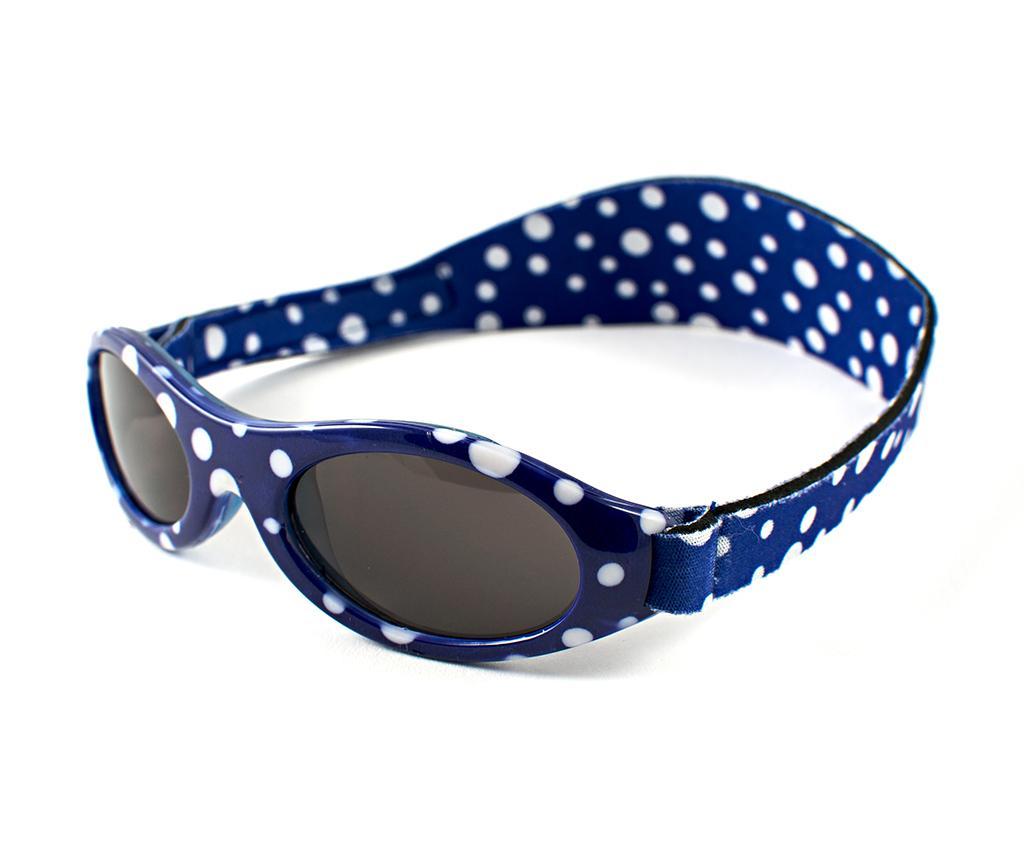 Dziecięce okulary przeciwsłoneczne