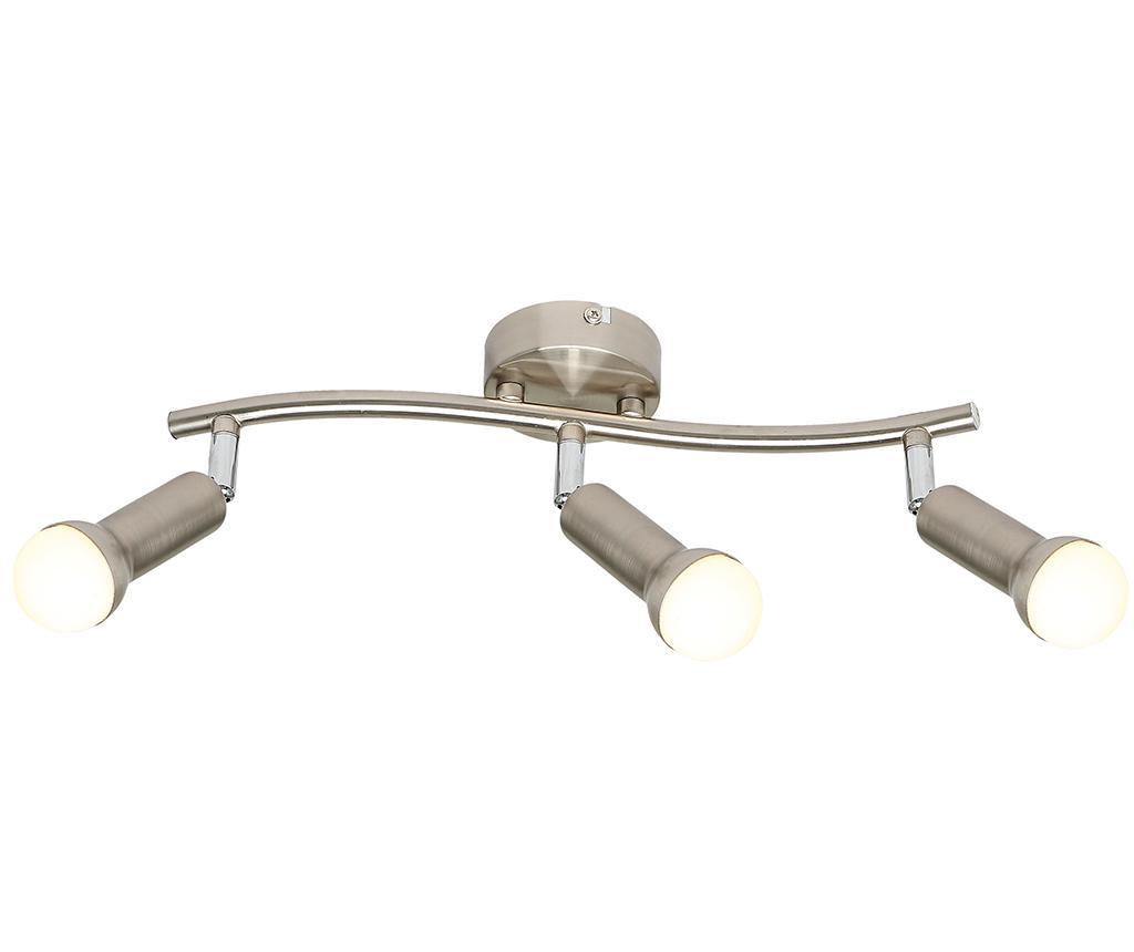 Lustra Arc - Candellux Lighting
