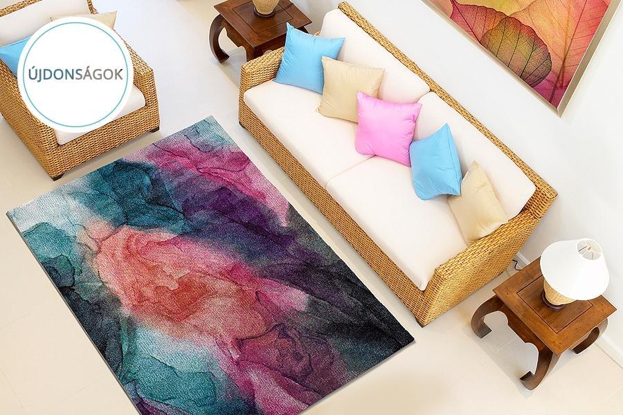 Universal szőnyegek