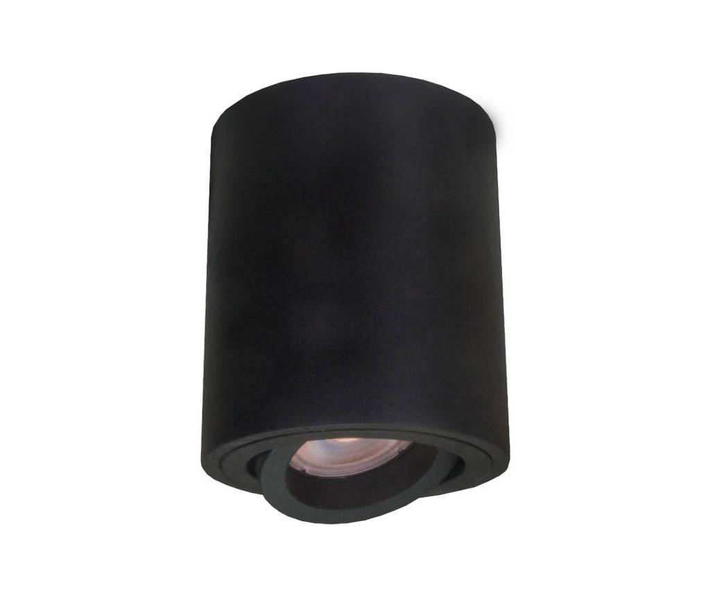 Spot Tulon Black - Light Prestige, Negru