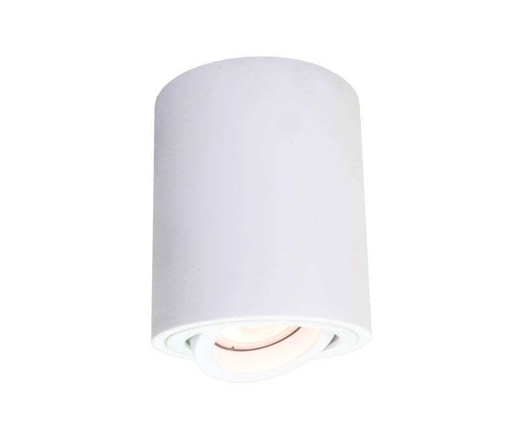 Spot Tulon White - Light Prestige, Alb