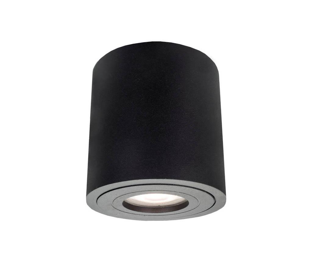 Spot Faro Black M - Light Prestige, Negru