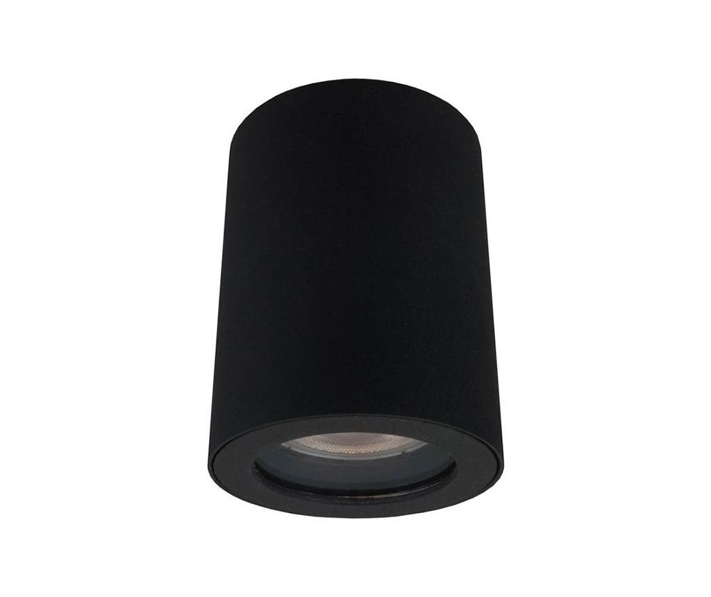 Spot Faro Black S - Light Prestige, Negru