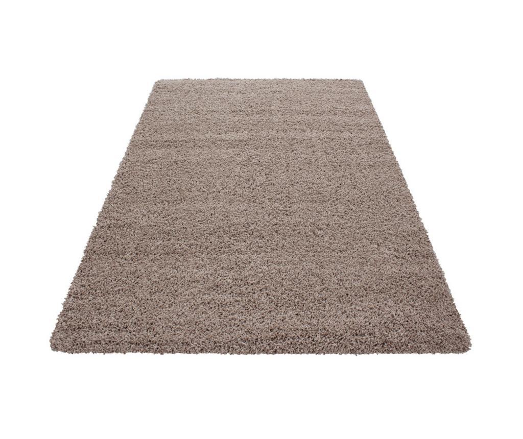 Covor Life Beige 120x170 cm - Ayyildiz Carpet, Crem