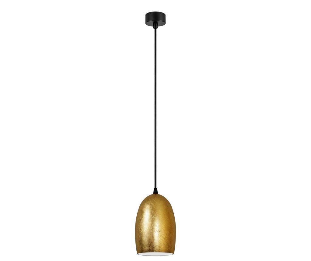 Lustra Ume Gold - Sotto Luce, Galben & Auriu