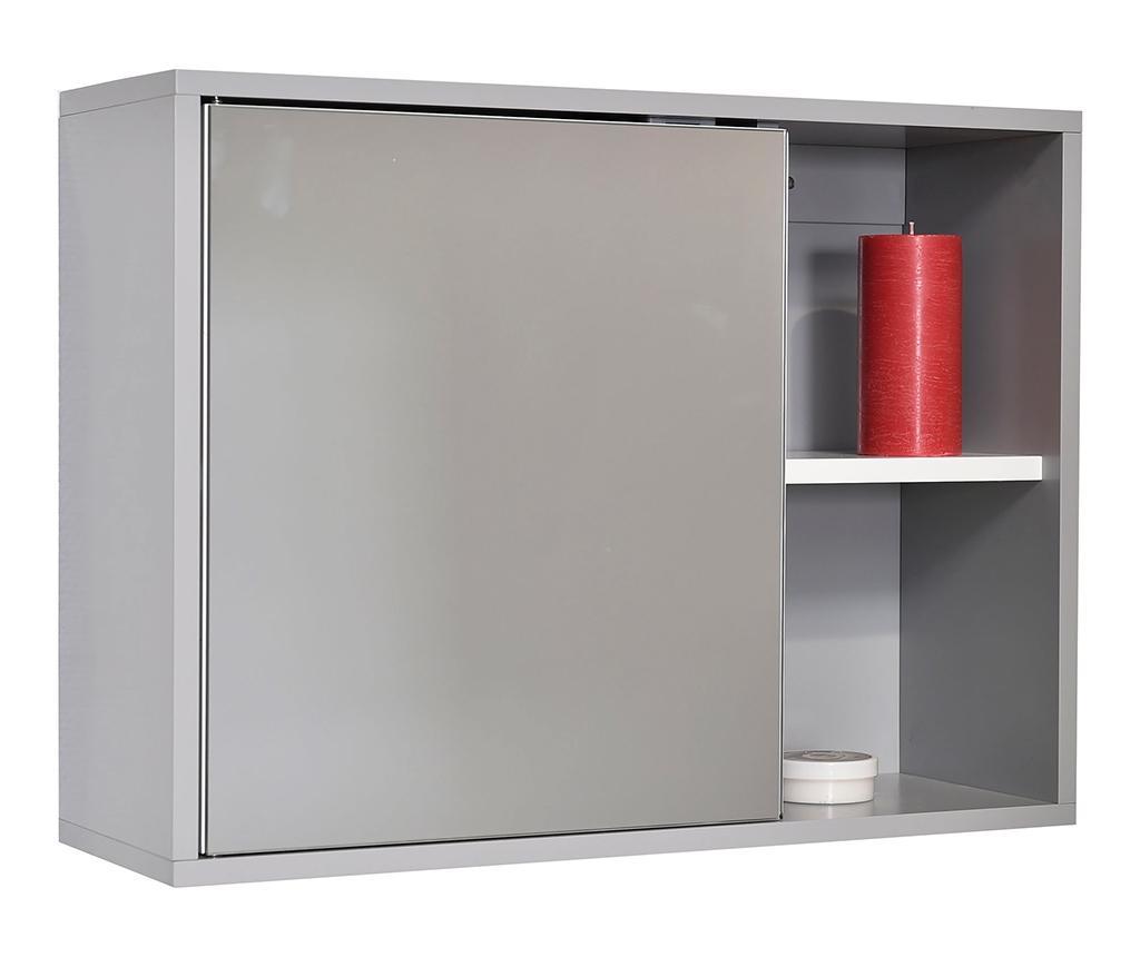 Cabinet cu oglinda Baltic - Tendance