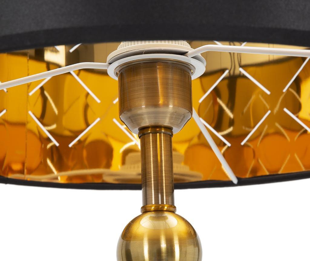 Cone Lámpa