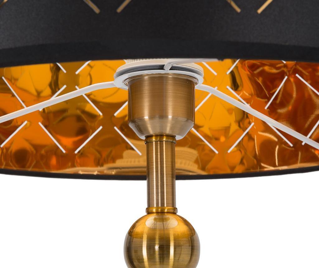 Talna svetilka Cone