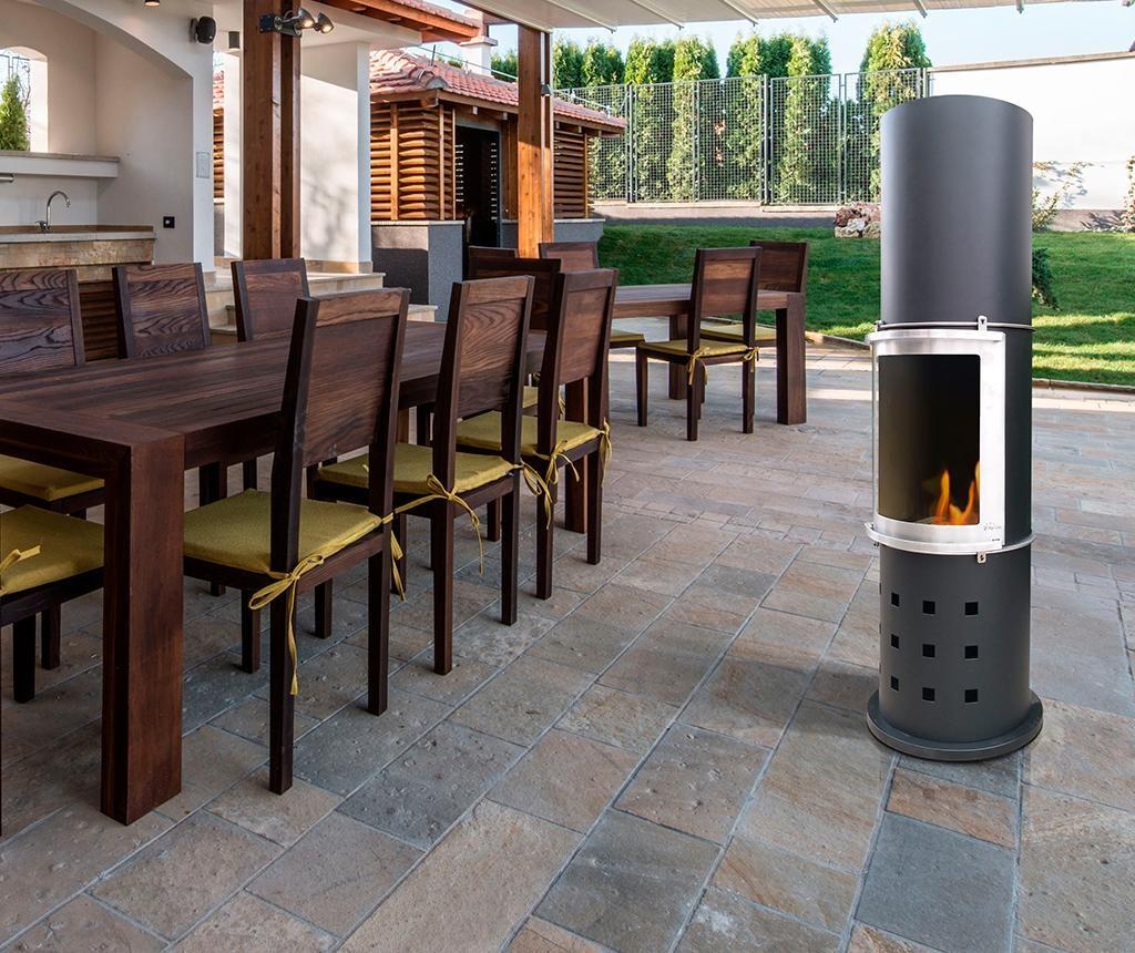 Semineu Best Fire Design