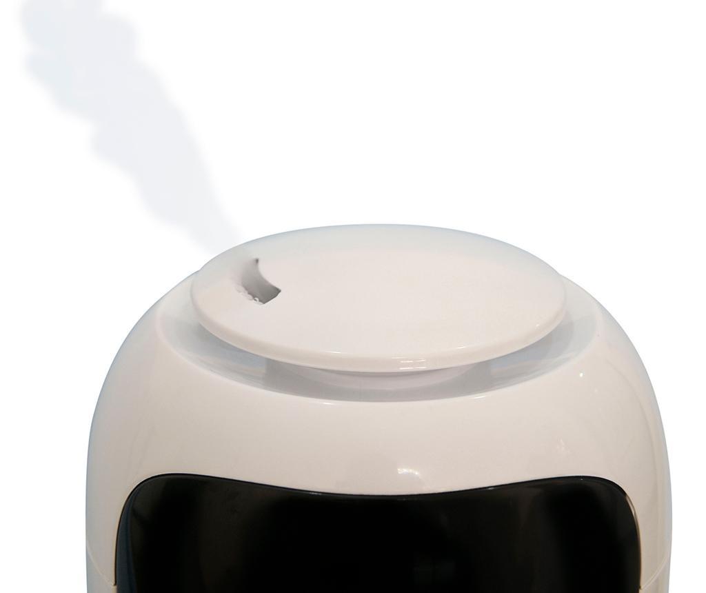 Zvlhčovač s ultrazvukem Hydro Steam
