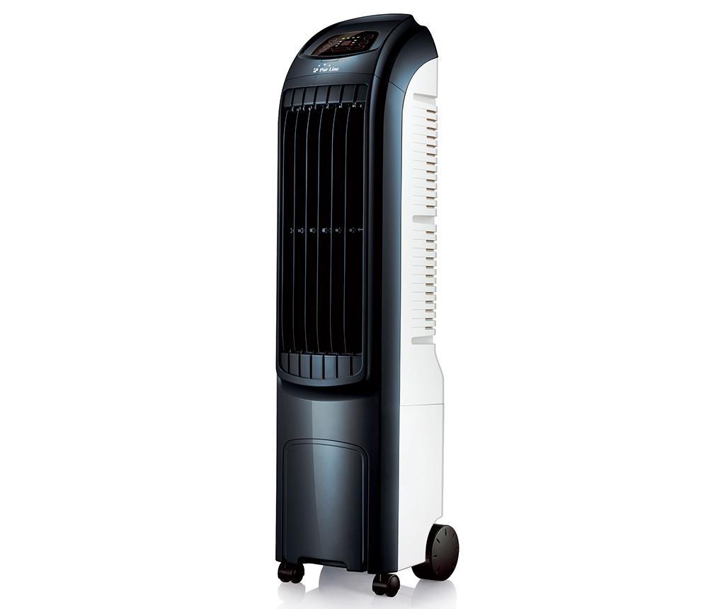 Hladilec zraka Rafy 99