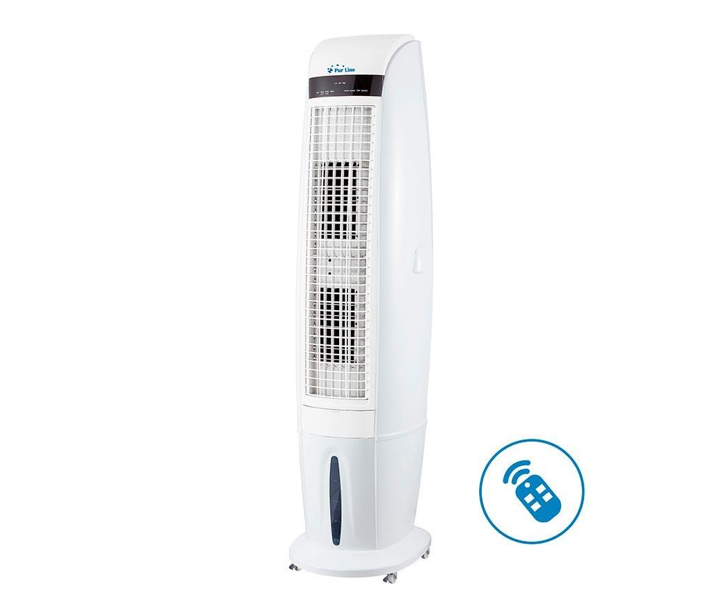 Rafy 170 Levegő hűtő