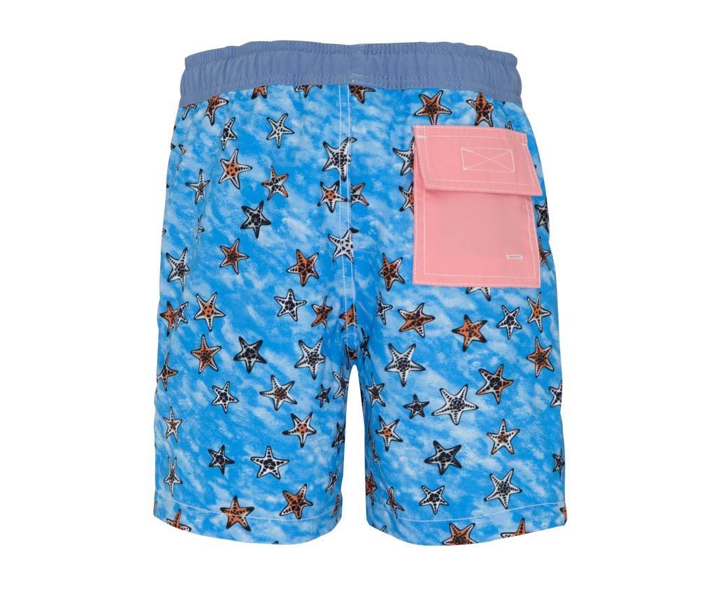 Otroške kopalne kratke hlače Apache Atoll 7-8 let