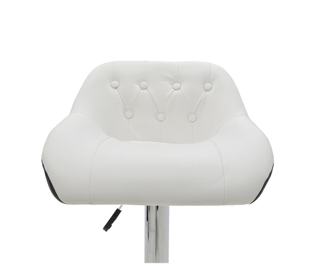 Barska stolica Mobi White