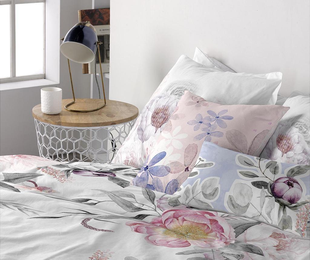 Set 2 jastučnice Bouquet