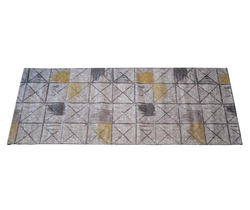 Tepih Palette Multi 60x115 cm