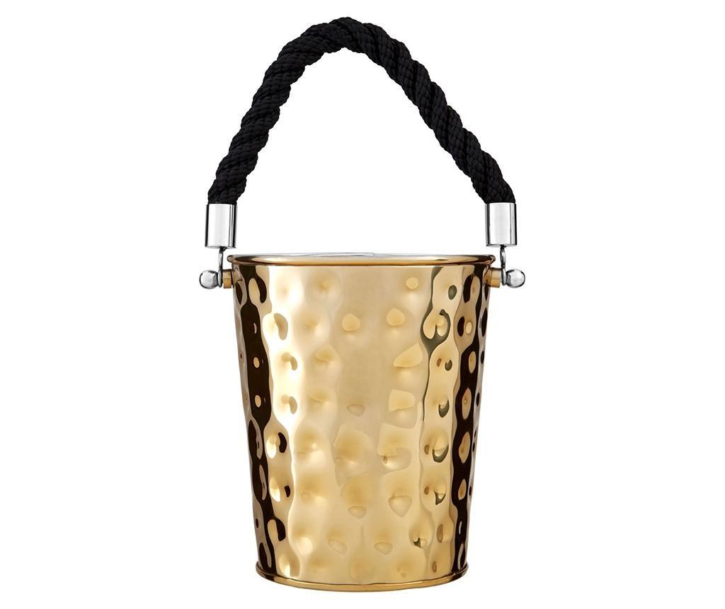 Vedro za led Miressa Gold Mini 3.5 L