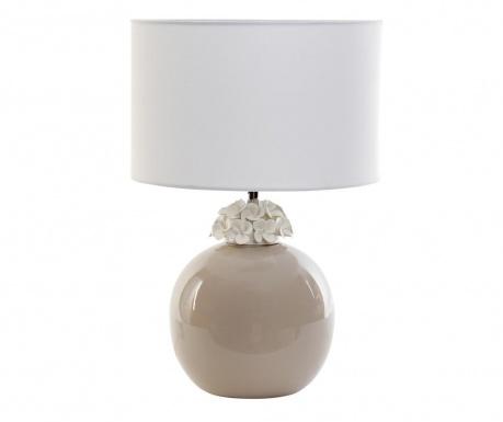 Нощна лампа Melissa