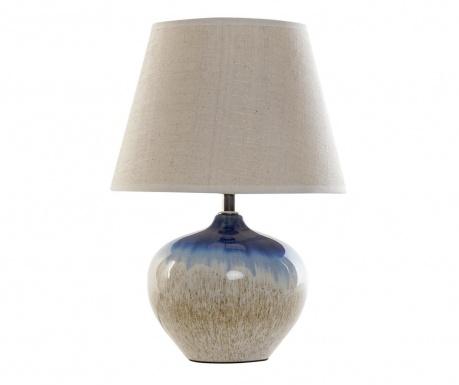 Нощна лампа Elaine