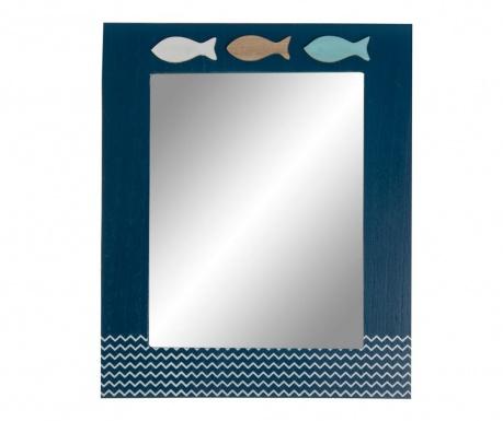 Огледалo Deshawn