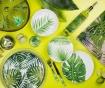 24-dijelni  pribor za jelo Foliage