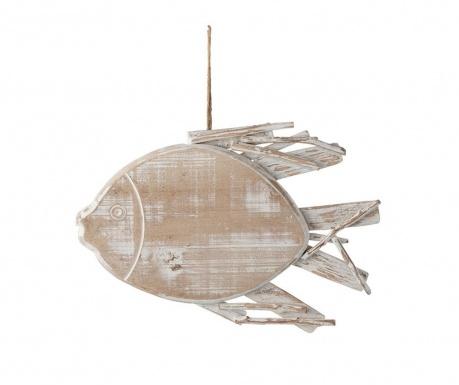 Висяща декорация Fish