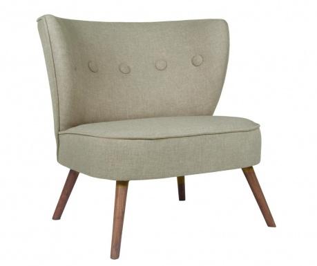 Jolene Grey Fotel