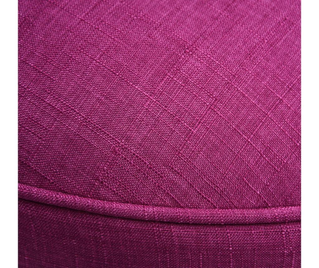 Fotelj Sonja Purple