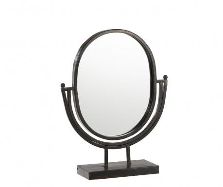 Collin Asztali tükör
