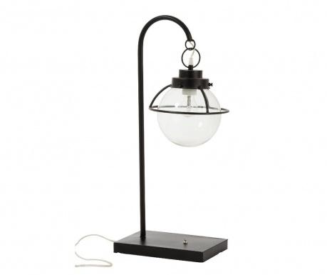 Svjetiljka Alfonzo