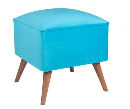 Stolček Bern Turquoise